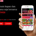 1betwin | login 1betwin | daftar 1betwin | login 1betwin | link alternatif 1betwin