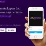 mpoas | daftar mpoas | login mpoas | link alternatif mpoas